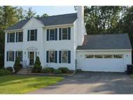 49 Majestic Ave Nashua NH, 03063