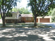 403 10th Street Se Barnesville MN, 56514