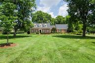8122 Wikle Rd E Brentwood TN, 37027