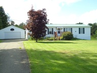 62 Middle Road Augusta ME, 04330