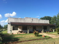 447 E Cr 2110 Kingsville TX, 78363