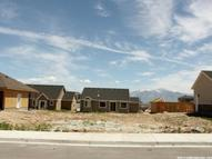 9469 S Echo Ridge Dr W West Jordan UT, 84081