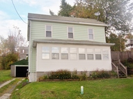 421 North St Lilly PA, 15938
