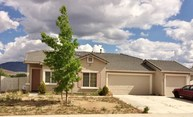 1523 Sequoia Dayton NV, 89403