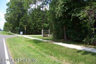 00-B County Road 220   #B Middleburg FL, 32068