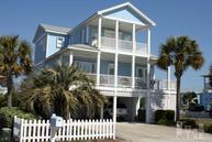 110 Seawatch Way Kure Beach NC, 28449