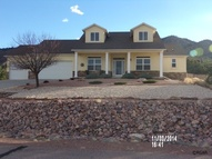 36 Fox Run Court Canon City CO, 81212