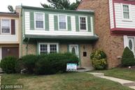 26 Goodport Court Gaithersburg MD, 20878