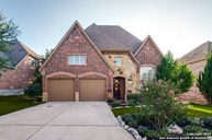 23214 Bison Canyon San Antonio TX, 78261