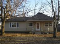 905 East 10th Street Cherryvale KS, 67335