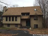 109 State Route 208 New Paltz NY, 12561