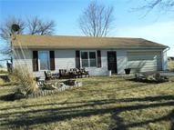 18 Ohio Drive Linn Valley KS, 66040