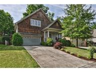3026 Parker Green Trail Charlotte NC, 28269