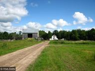 19330 County 24 Bertha MN, 56437
