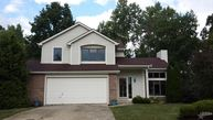 212 Jackson Tree Court Fort Wayne IN, 46804