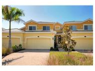 8312 Grand Estuary Trail 102 Bradenton FL, 34212