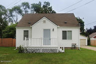 4326 Clay Avenue Sw Wyoming MI, 49548