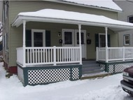 6 Foster Street Concord NH, 03301