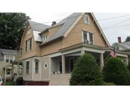 4-6 Bailey Avenue Claremont NH, 03743
