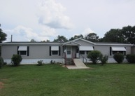 20918 Airport Road Andalusia AL, 36421