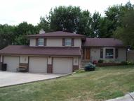 3 Shaun Cir Red Oak IA, 51566