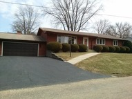 302 South Barber Avenue Polo IL, 61064