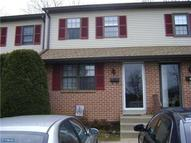 1006 N York Rd #5 Willow Grove PA, 19090