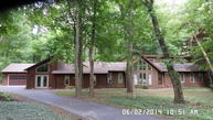 132 Rosswood Dr Pewee Valley KY, 40056
