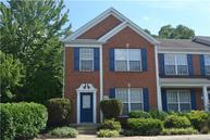 601 Old Hickory Blvd Unit 117 Brentwood TN, 37027