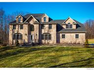 11 Saddle Hill Road Chester NY, 10918