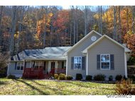 38 Eagle Crest Way Fairview NC, 28730