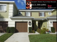 8568 Trail Wind Dr Tampa FL, 33647