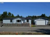 63771 Foghorn Dr Coos Bay OR, 97420