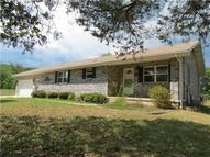 166 County Road 39f Ironton MO, 63650