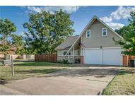 301 Bowles Court Kennedale TX, 76060