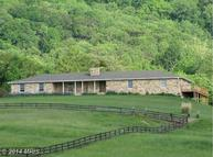 2099 Ridge Hollow Road Edinburg VA, 22824