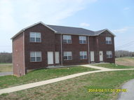 117 Bluebell Circle Radcliff KY, 40160