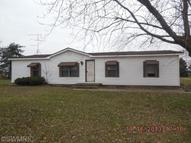 4321 20th St Dorr MI, 49323