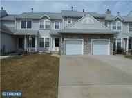 1165 Dublin Court Williamstown NJ, 08094