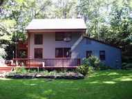11 Cobble Creek Road Saugerties NY, 12477