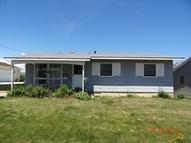 436 E. Custer Rapid City SD, 57701