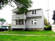 115 N Clay Green Bay WI, 54301