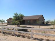 2145 W Legend Court Casa Grande AZ, 85194