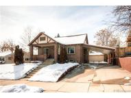 3125 Zenobia Street Denver CO, 80212