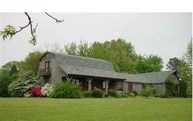 3470 Kelley Road Kevil KY, 42053