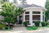 11711 Forest Knolls Ct Nevada City CA, 95959