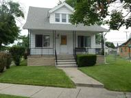1334 Montie Road Lincoln Park MI, 48146