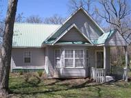 18860 E 752 Road Humansville MO, 65674