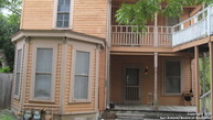 502-508 E Guenther St San Antonio TX, 78210