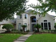 1803 Cottage Landing Ln Houston TX, 77077